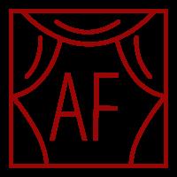 Aurélie Franck Logo
